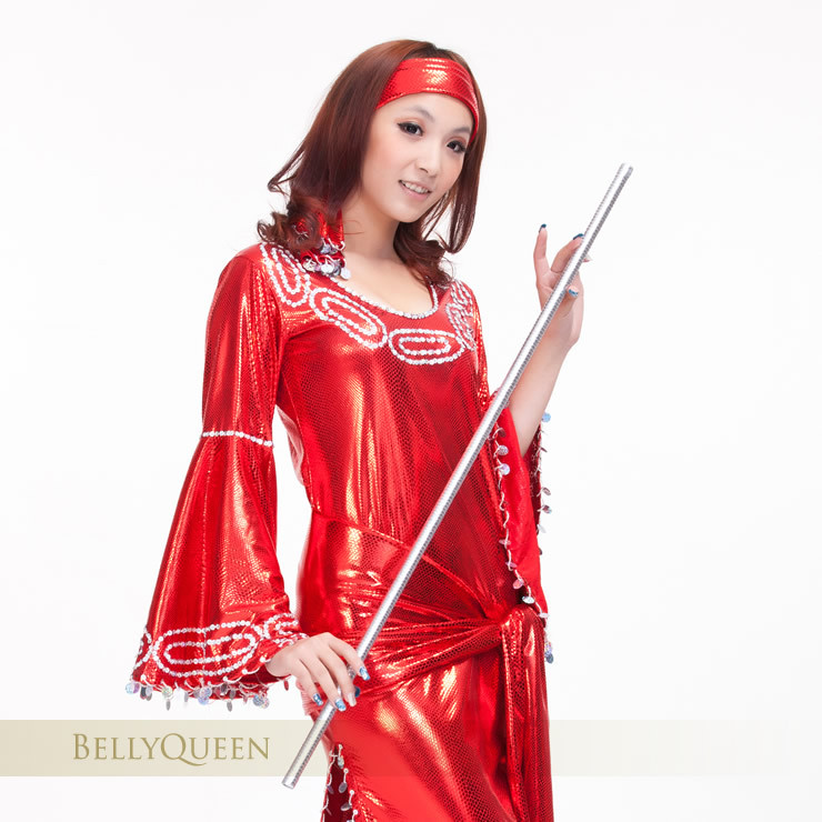 SEO_COMMON_KEYWORDS Contact us to change the shipping cost if need Belly Dance Cane For ladies