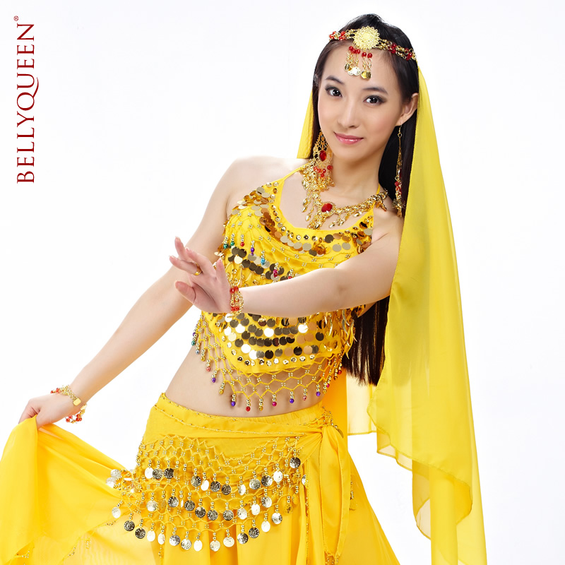 SEO_COMMON_KEYWORDS Belly Dance Head scarf and Head jewelry