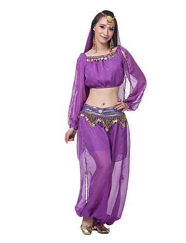 Belly Dance Tops For Ladies