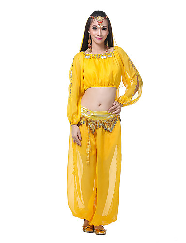 SEO_COMMON_KEYWORDS Belly Dance Tops For Ladies
