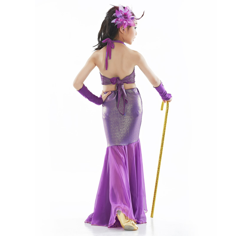 Contact us to change the shipping cost if need Belly Dance Cane For Kids