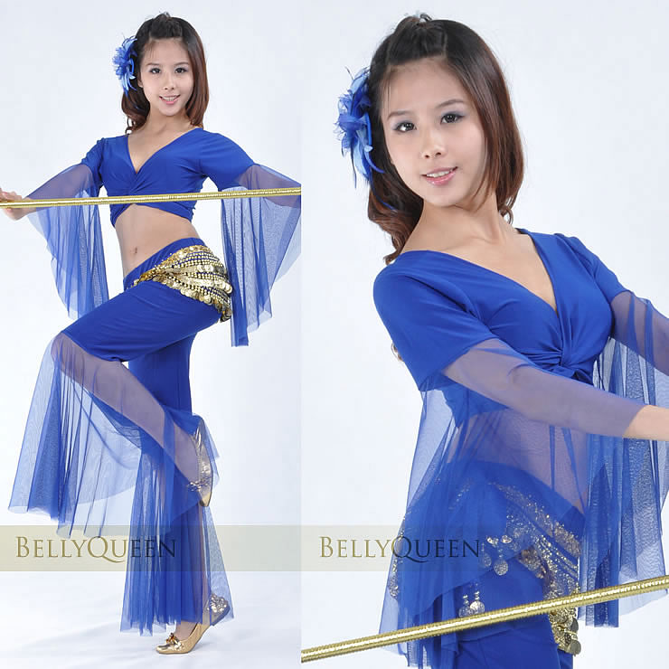 Contact us to change the shipping cost if need Belly Dance Cane For ladies